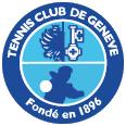 Tennis Genf