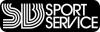 sbsport2