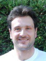 Sébastien RIPOLL