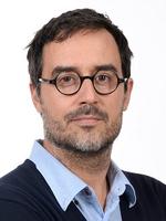 Mathieu AESCHMANN