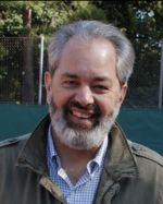 Alain TRIPOD
