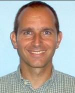 Nicolas GHOSN