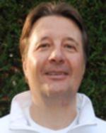 Yves PILLONEL